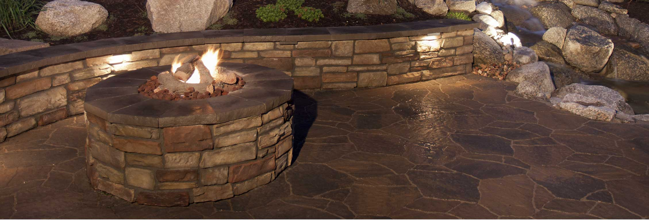 How To Installing A Fire Pit: How To Install A Fire Pit