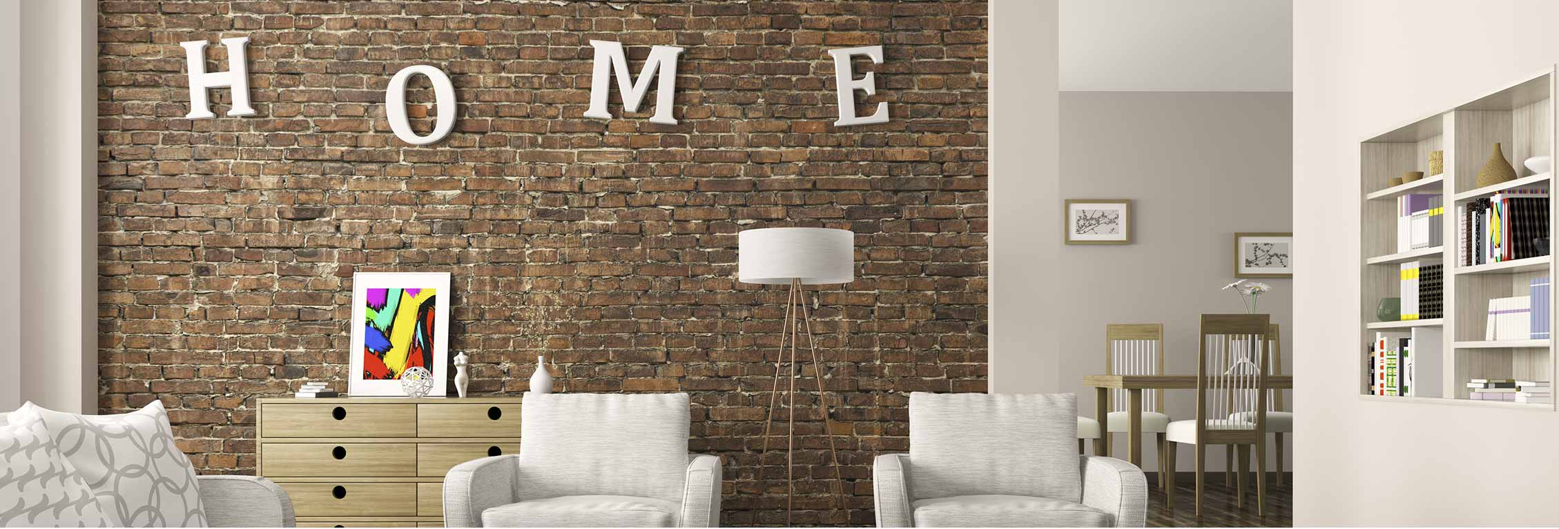 How To Install Brick Veneer Home Decorating Painting Advice