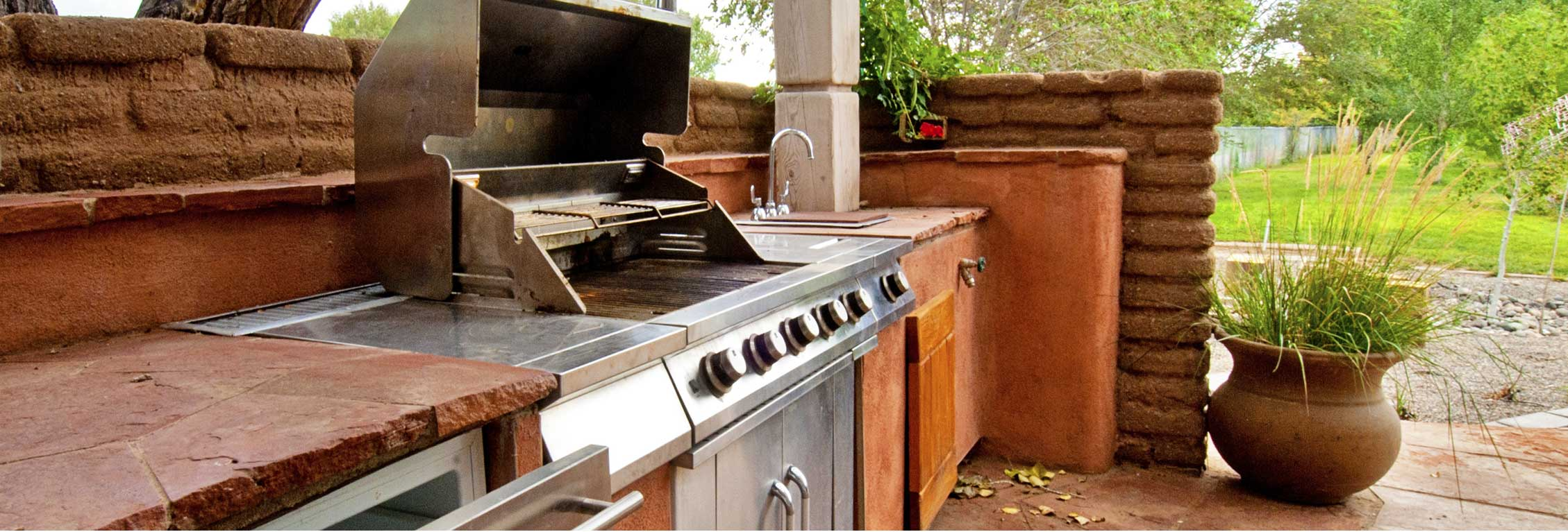 how to build outdoor kitchen island how to build an outdoor kitchen island with a construction 8520